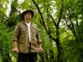 Florin Stoican, Parcul Natural Vacaresti: Niciodata nu am considerat ca mergem la munca atunci cand umblam prin paduri sa masuram arborii batrani