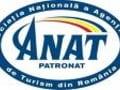 ANAT organizeaza intre 6 si 9 mai Targul de Vacante la Romaero Baneasa