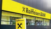Raiffeisen preia active de un miliard euro de la Volksbank