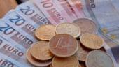 Romania va vinde eurobonduri pe pietele externe, dupa trei esecuri pe piata interna