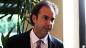 Esecul privatizarii CFR Marfa nu afecteaza acordul cu FMI