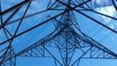 Piata energiei termice din Capitala, investigata de Concurenta