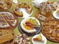 Ciolos: Preturile alimentelor sunt dictate de piata, nu de declaratiile patronatelor
