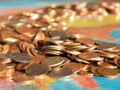 Studiu: Care este situatia impozitarii veniturilor din salarii la nivel mondial si unde se afla Romania