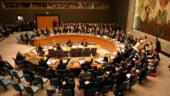 Un nou scandal al interceptarilor. NSA a spart comunicatiile criptate de la ONU