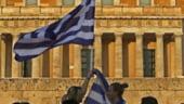 Guvernele europene analizeaza rolul BCE in finantarea Greciei