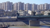 Aproximativ 55% din locuintele din Romania sunt supraaglomerate