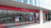 Millennium Bank Romania are un nou director general