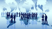 Ce asteptari are mediul de afaceri in 2014