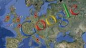 Practicile Google au fost declarate ilegale in Olanda