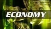 Economia romaneasca revine pe plus in 2010