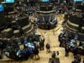 Actiunile bancilor europene, in scadere. Titlurile Unicredit au fost suspendate
