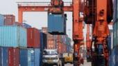 Doar 13% dintre companiile din Romania fac eforturi sa se extinda pe pietele internationale