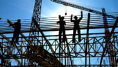 Cifra de afaceri din industrie a crescut cu 4,4%, in primele noua luni din 2013