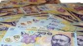 MFP: Dupa disponibilizarea a 26.000 bugetari, salariile ar putea fi majorate cu 15%