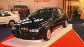 AutoItalia investeste 5 mil euro intr-un complex auto la Bucuresti
