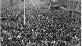 10 000 de sindicalisti protesteaza, in Bucuresti, saptamana viitoare