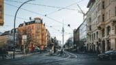 Berlinul va plafona chiriile in urmatorii cinci ani