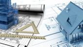 Firmele din constructii romanesti vor parteneriate cu Federatia Rusa