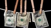 Europa pierde anual 1.000 de miliarde de euro din evaziune fiscala