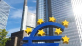 BCE se asteapta la o recesiune severa in 2020 si la o redresare partiala in 2021