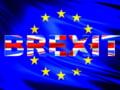 Ministrul britanic de Finante il considera pe Tony Blair direct responsabil pentru Brexit