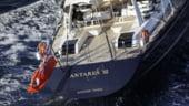 Iahturile care definesc luxul: Antares III, campion la performanta si confort