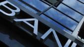 Creditele pentru companii cu ipoteci, mai multe restante decat cele fara ipoteci