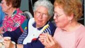 Femeile se pensioneaza la 63 de ani, barbatii la 65 de ani