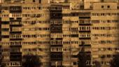 Numarul tranzactiilor imobiliare a crescut cu 17% anul trecut. Vezi in ce judete s-a dezmortit piata