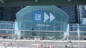 GM spune ca nu va suprevietui fara un ajutor financiar urgent de 17 mld dolari