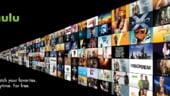 Hulu ramane la Disney si News Corp