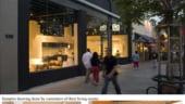 BoConcept investeste 450.000 euro in al doilea magazin din tara