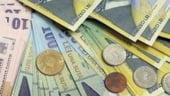 "Guvernul inventeaza salariul ""variabil"" pentru bugetari"