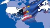 Spionaj electronic. Negocierile privind Acordul de liber-schimb UE - SUA, in pericol de a fi suspendate