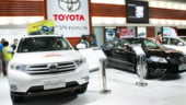 Cursa profitului continua in China: Nissan, Honda si Toyota pot depasi Volkswagen si Hyundai