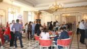 Achizitii in Horeca, conferinta si expozitie pentru profesionistii ospitalitatii
