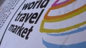 Romania merge la top 70 de targuri de turism din lume in 2012