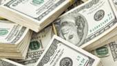 China risca saracia din cauza celor mai mari rezerve valutare din lume