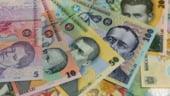 BERD: Prognozele de crestere economica a Romaniei se inrautatesc