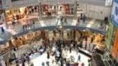 Vanzarile de retail din SUA, cea mai mare crestere din ultimii 10 ani