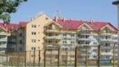 ANL aloca pana la 65 mil. lei pentru servicii de arhitectura pentru locuinte