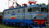 Ministerul Transporturilor ar putea prelungi termenul de privatizare pentru CFR Marfa