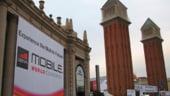 Mobile World Congress 2014: Cu ce se mandreste Romania