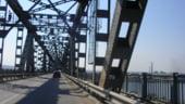Podul Giurgiu-Ruse va fi modernizat