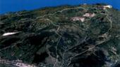 Rosia Montana. Partea plina a paharului: Investitie de un miliard de euro la suprafata