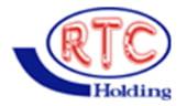 Grupul RTC Holding vinde divizia ProCA grupului de firme RHS