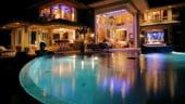 Florida isi scoate la vanzare luxul: Topul celor mai scumpe case