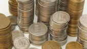 Polonia estimeaza ca va obtine in 2009 circa 8,6 miliarde dolari din fonduri europene