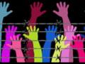 Romania a primit peste 200 de recomandari legate de drepturile omului. Ce ne indeamna rusii si americanii